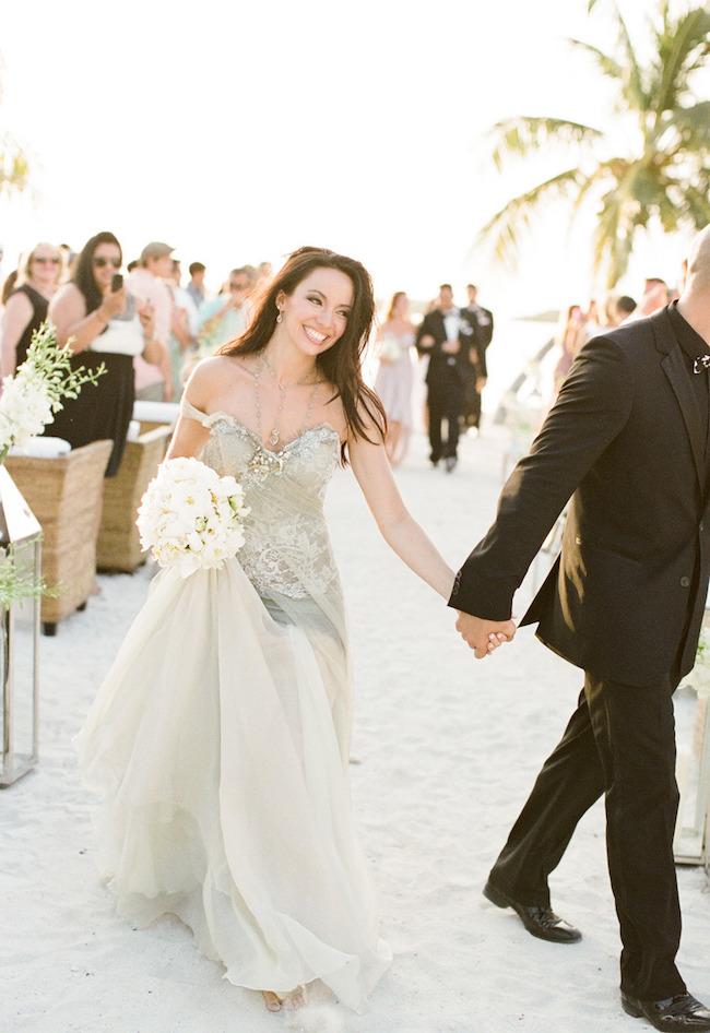 um-doce-dia-casamento-real-parte-do-mar-22