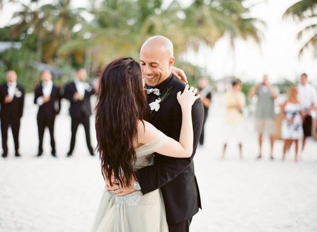 um-doce-dia-casamento-real-parte-do-mar-23