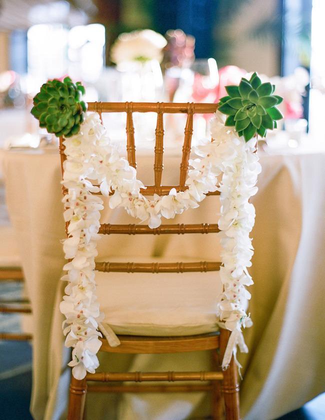 um-doce-dia-casamento-real-parte-do-mar-28