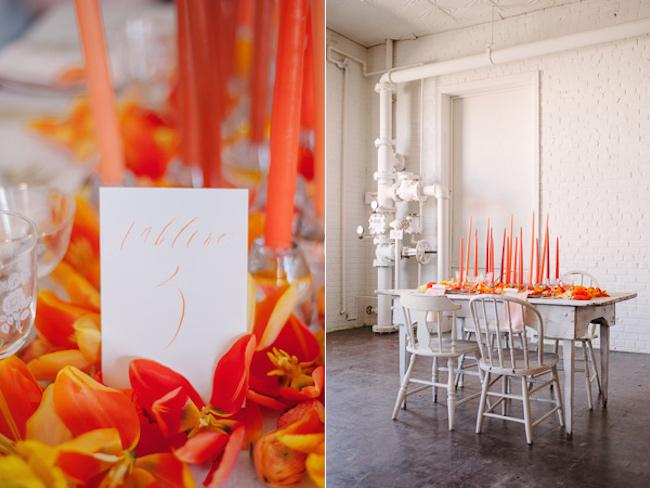 um-doce-dia-decoracao-casamento-mais-laranja-por-favor-14