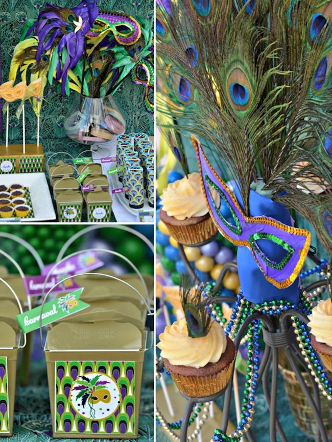 um-doce-dia-decoracao-de-carnaval-olha-o-samba-ai-gente-05