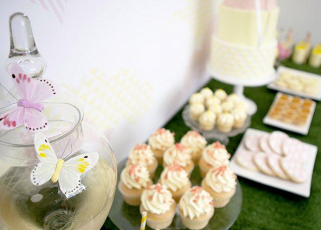 um-doce-dia-decoracao-festa-de-menina-ola-sol-05