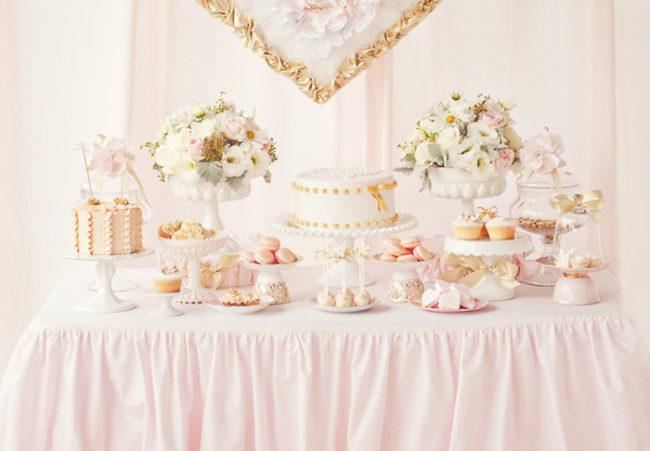 um-doce-dia-decoracao-festa-de-menina-rosa-ouro-01