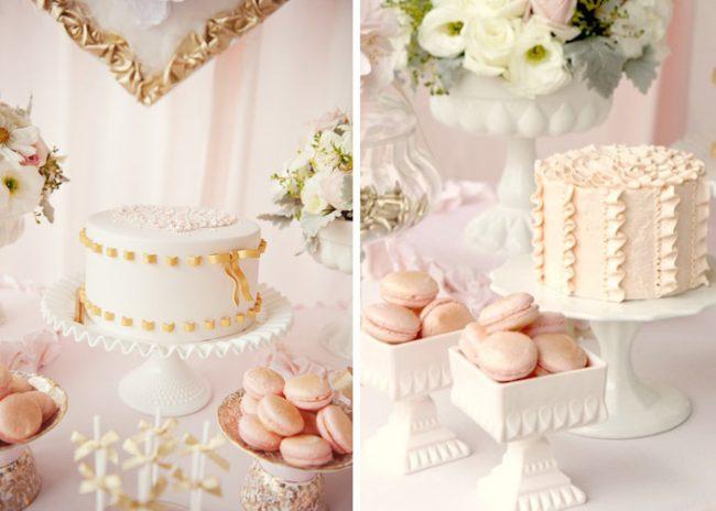 um-doce-dia-decoracao-festa-de-menina-rosa-ouro-02