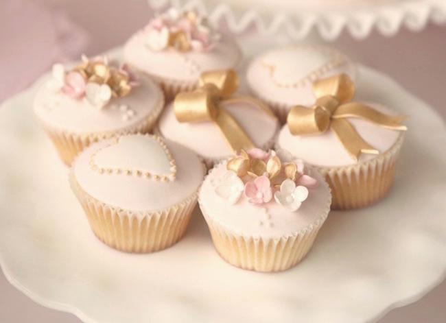 um-doce-dia-decoracao-festa-de-menina-rosa-ouro-05