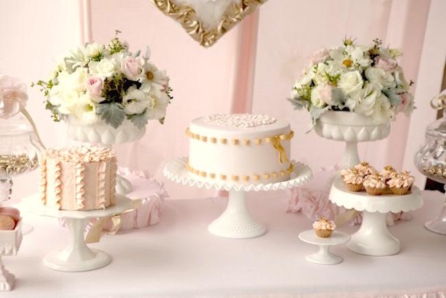 um-doce-dia-decoracao-festa-de-menina-rosa-ouro-07