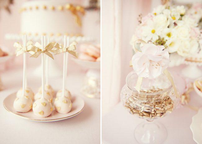 um-doce-dia-decoracao-festa-de-menina-rosa-ouro-10