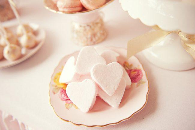 um-doce-dia-decoracao-festa-de-menina-rosa-ouro-11