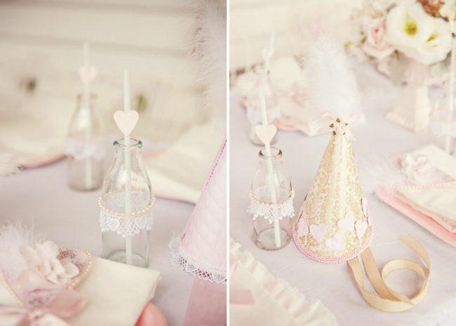 um-doce-dia-decoracao-festa-de-menina-rosa-ouro-12