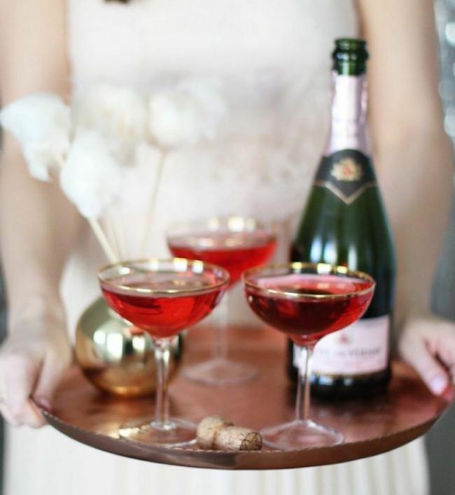 um-doce-dia-drink-kiss-cocktail-01
