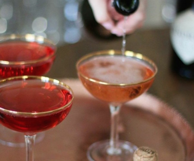um-doce-dia-drink-kiss-cocktail-02