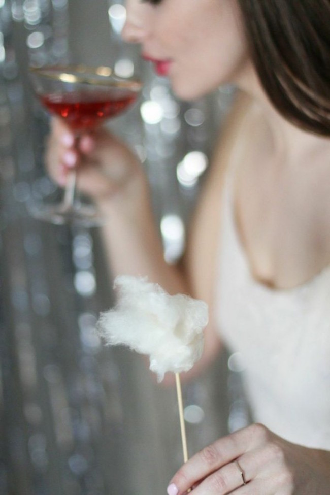 um-doce-dia-drink-kiss-cocktail-03