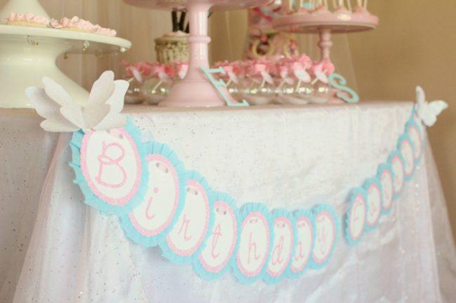 um-doce-dia-festa-meninas-doce-doce-fada-03
