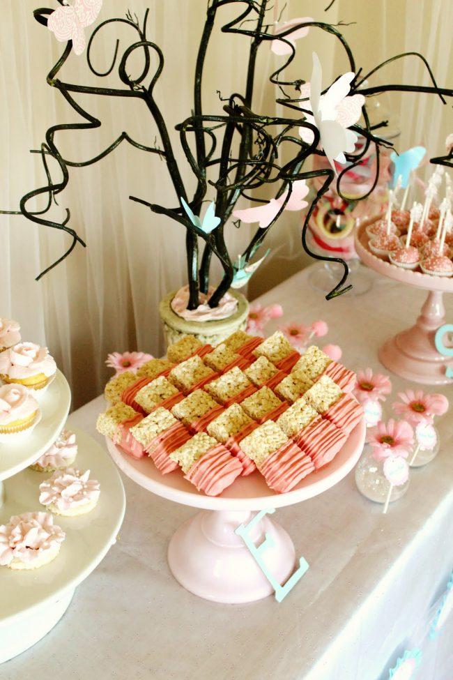 um-doce-dia-festa-meninas-doce-doce-fada-08