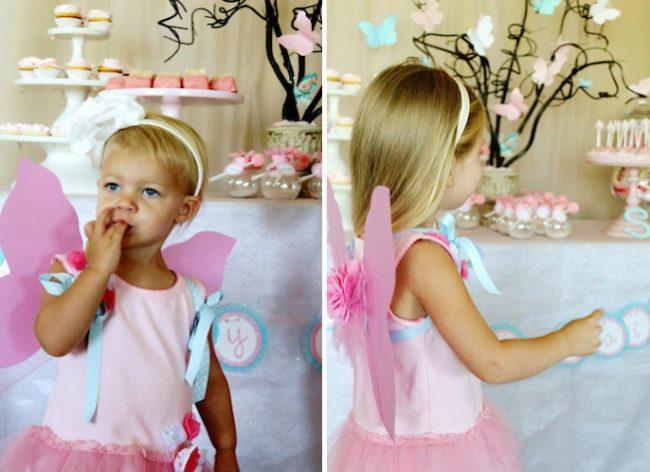 um-doce-dia-festa-meninas-doce-doce-fada-09
