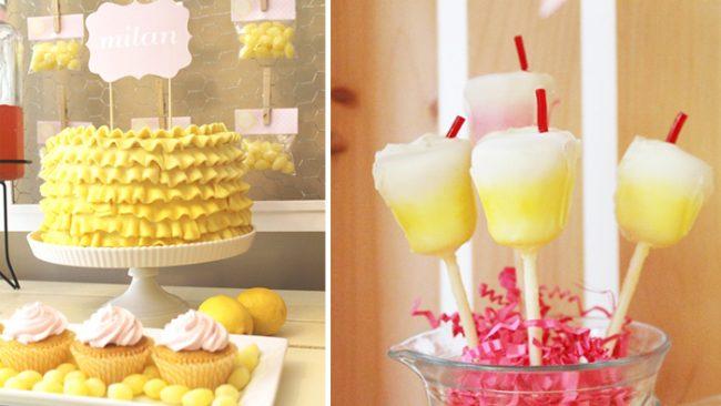 um-doce-dia-mesa-de-sobremesas-festa-da-limonada-04