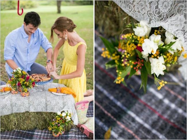 um-doce-dia-sessao-fotografica-aniversario-de-casamento-tempo-de-chuva-06
