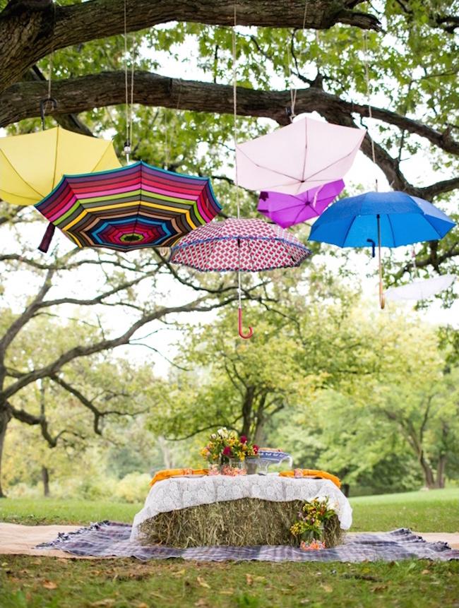 um-doce-dia-sessao-fotografica-aniversario-de-casamento-tempo-de-chuva-10