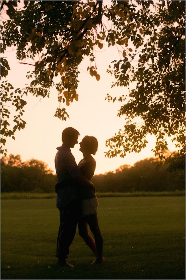 um-doce-dia-sessao-fotografica-aniversario-de-casamento-tempo-de-chuva-12