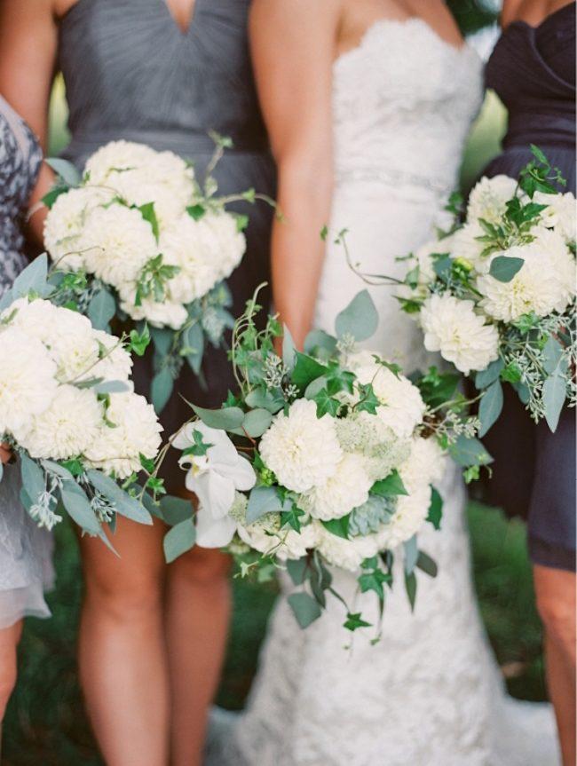 um-doce-dia-casamento-serra-e-colina-13