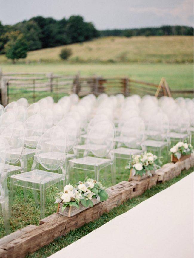 um-doce-dia-casamento-serra-e-colina-24
