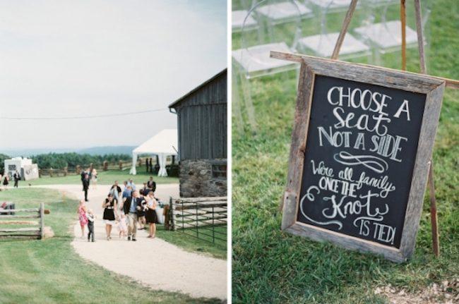 um-doce-dia-casamento-serra-e-colina-25
