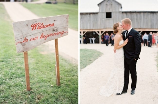um-doce-dia-casamento-serra-e-colina-32