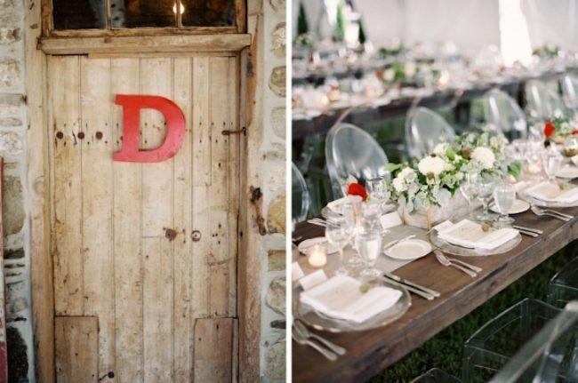 um-doce-dia-casamento-serra-e-colina-40