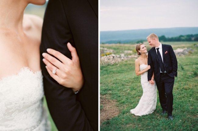 um-doce-dia-casamento-serra-e-colina-44
