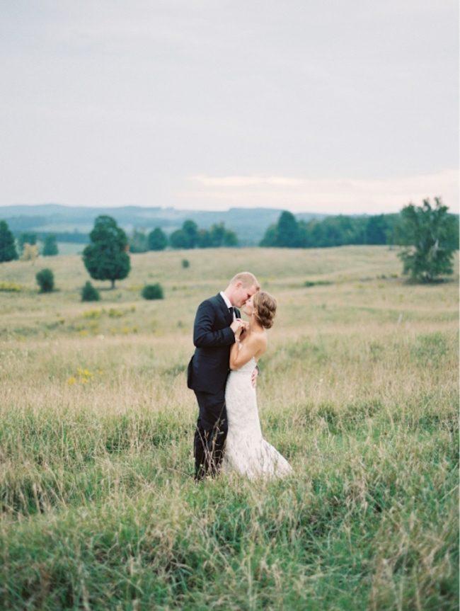 um-doce-dia-casamento-serra-e-colina-45