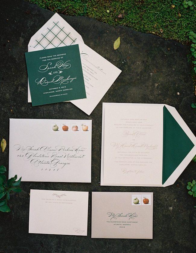 um-doce-dia-decoracao-casamento-lodge-rustico-03