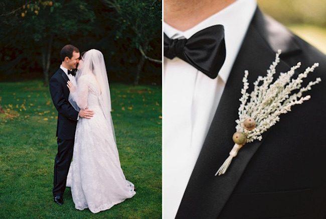 um-doce-dia-decoracao-casamento-lodge-rustico-06