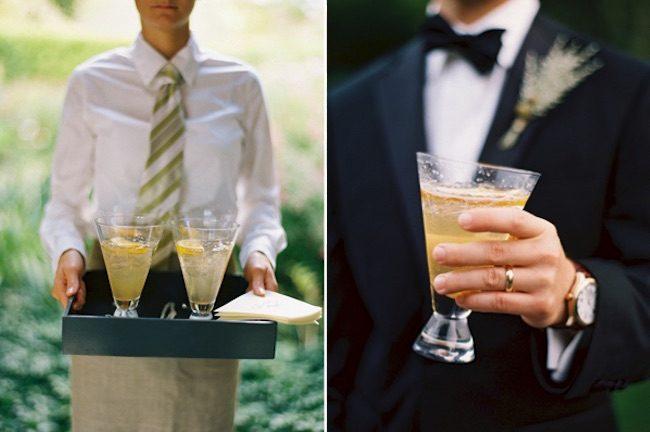 um-doce-dia-decoracao-casamento-lodge-rustico-12