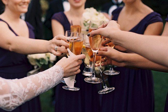 um-doce-dia-decoracao-casamento-lodge-rustico-13