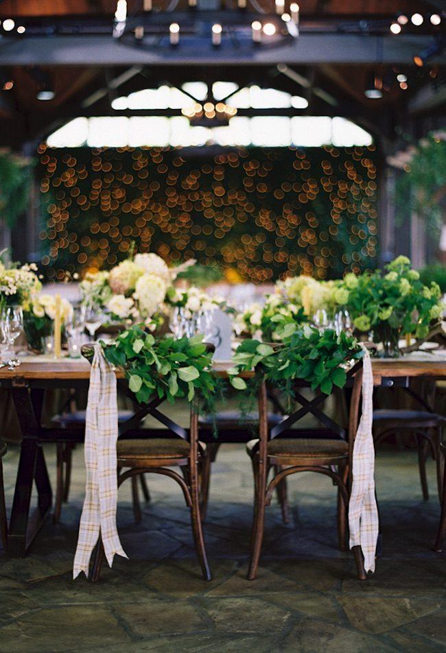 um-doce-dia-decoracao-casamento-lodge-rustico-15