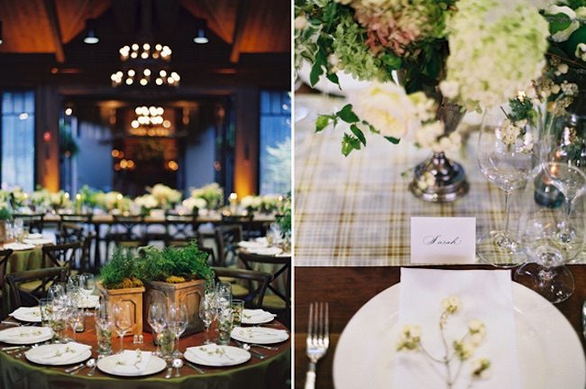 um-doce-dia-decoracao-casamento-lodge-rustico-16