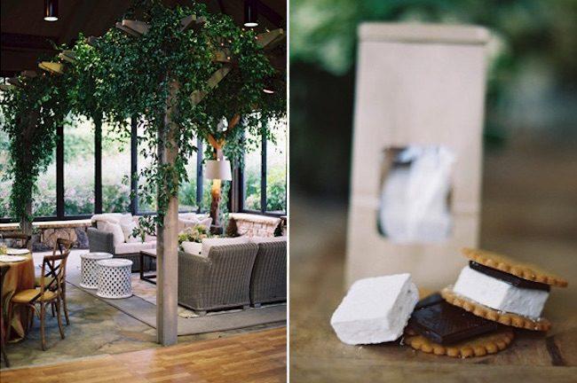 um-doce-dia-decoracao-casamento-lodge-rustico-20