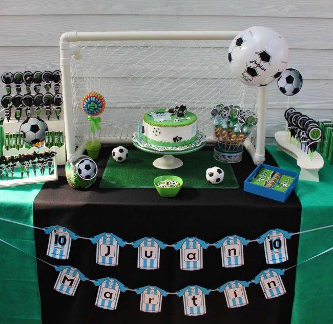 um-doce-dia-decoracao-de-festa-futebol-para-meninos-06