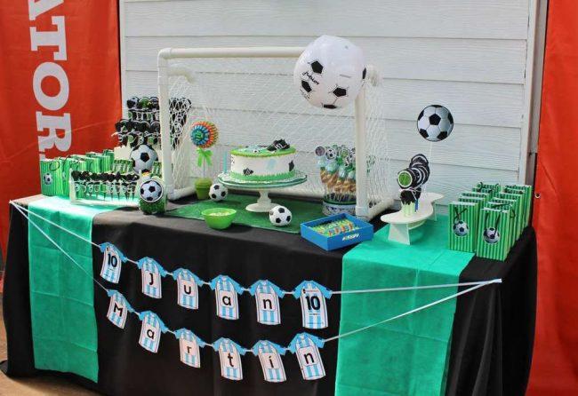 um-doce-dia-decoracao-de-festa-futebol-para-meninos-08