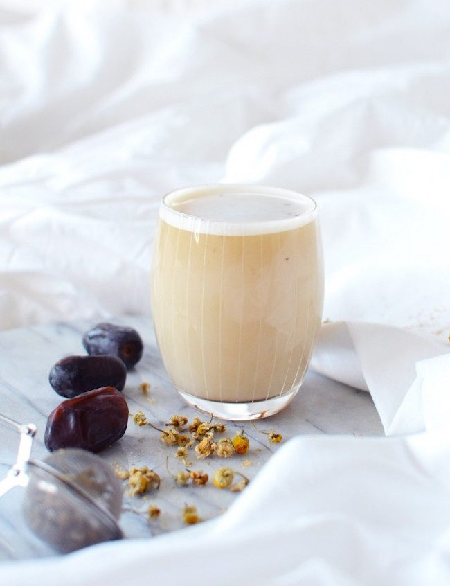 um-doce-dia-receita-leite-de-camomila-sem-lactose-01