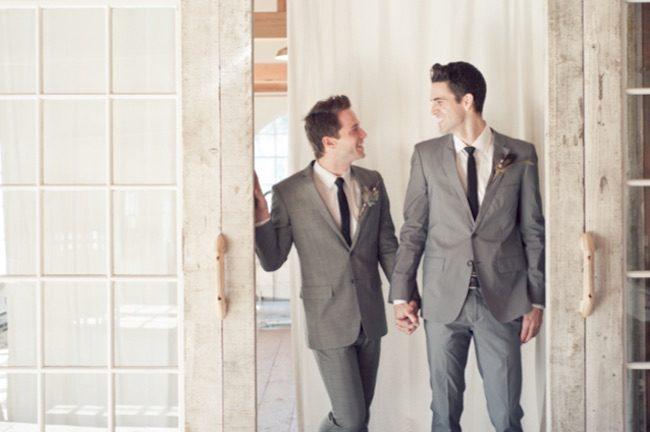 um-doce-dia-casamento-amor-e-amor-02