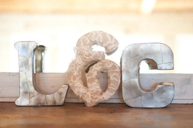 um-doce-dia-casamento-amor-e-amor-17