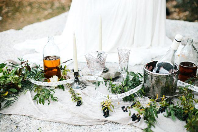um-doce-dia-casamento-inspiracao-melancolico-sonho-organico-12