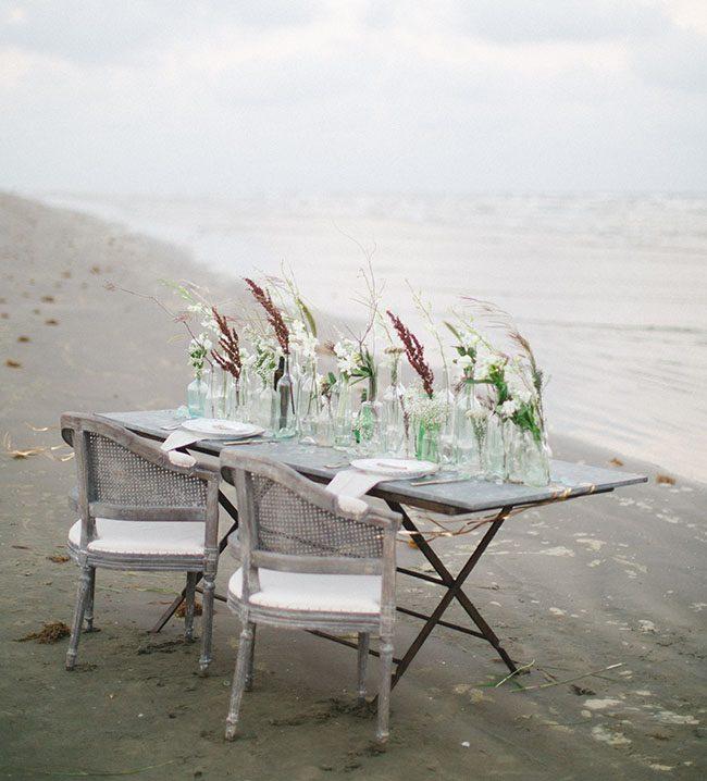 um-doce-dia-casamento-tempestade-de-outono-09