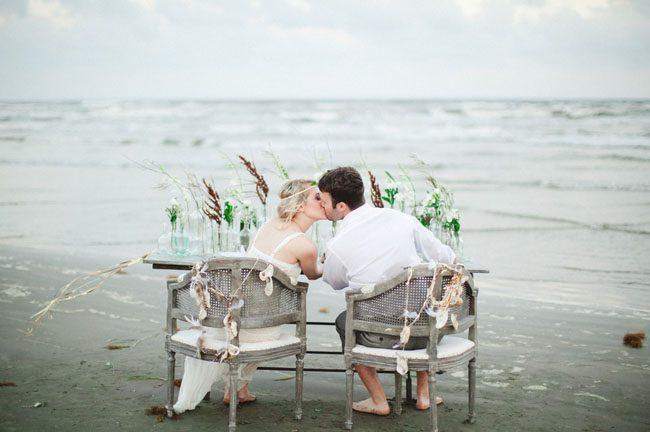 um-doce-dia-casamento-tempestade-de-outono-17
