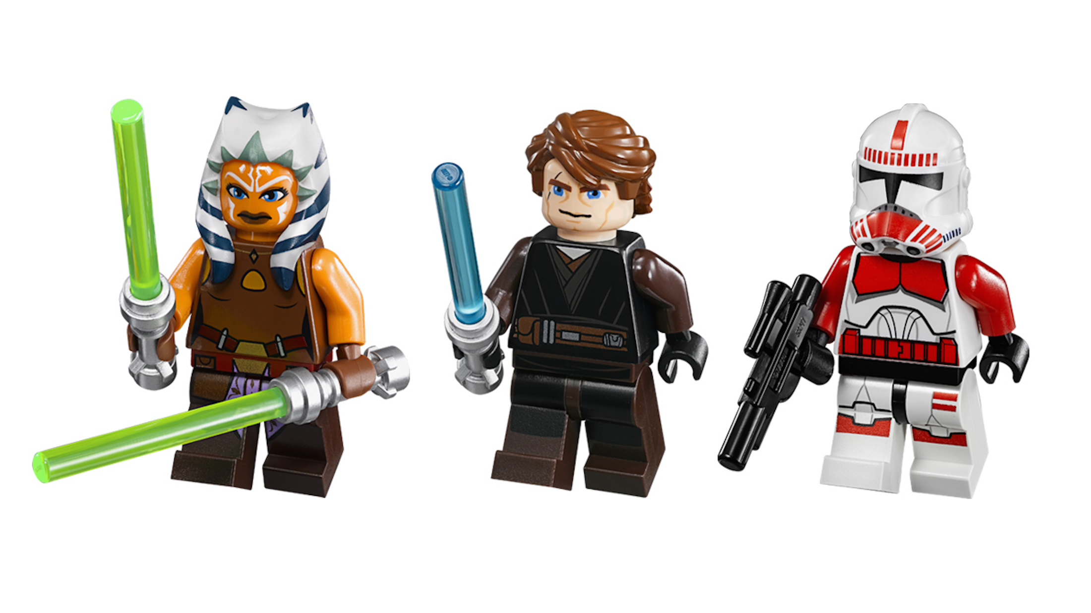 Festa Lego Star Wars Um Doce Dia