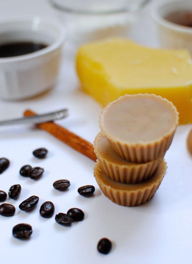 um-doce-dia-manteiga-de-cafe-para-o-corpo-02