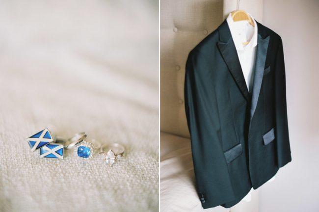 um-doce-dia-casamento-intimista-inspiracao-canal-rochoso-06