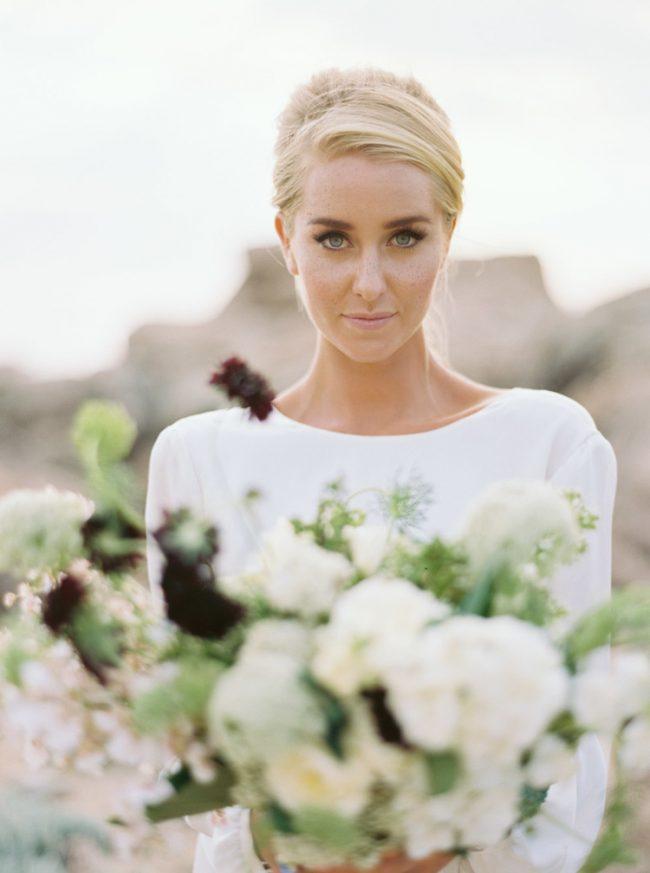 um-doce-dia-casamento-intimista-inspiracao-canal-rochoso-14