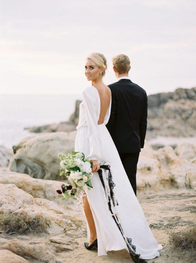 um-doce-dia-casamento-intimista-inspiracao-canal-rochoso-16